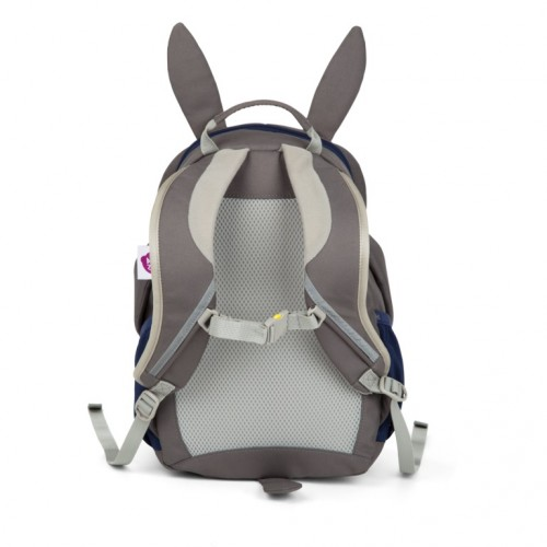 德國Affenzahn兒童背包Large Friend(3-5歲) - Don Donkey