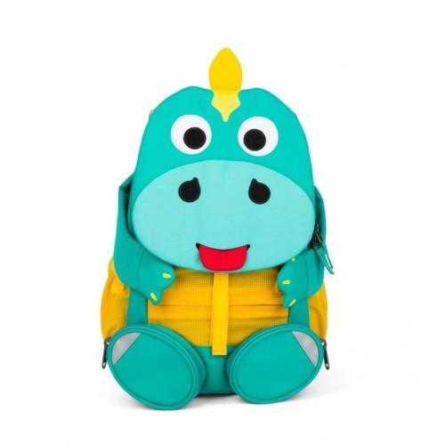 德國Affenzahn兒童背包Large Friend(3-5歲) - Didi Dino
