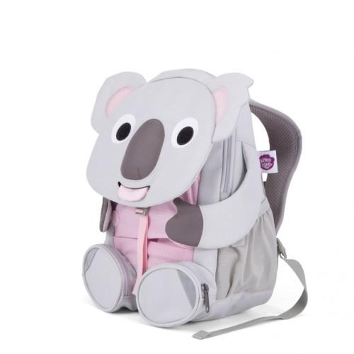 德國Affenzahn兒童背包Large Friend(3-5歲) - Kimi Koala