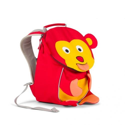 德國Affenzahn兒童背包Small Friend(1-3歲) - Marty Monkey