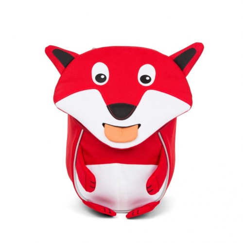 德國Affenzahn兒童背包Small Friend(1-3歲) - Frida Fox