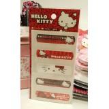 Hello Kitty 膠布