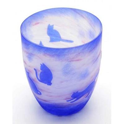 Shochu Glass 燒酒杯 - 貓貓