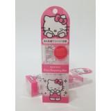Hello Kitty Foaming Net 起泡網