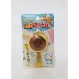 Doraemon 鎖匙套 - 豆沙包