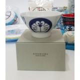 Doraemon 飯碗 - 日本製