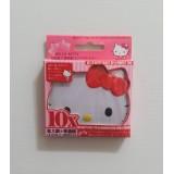 Hello Kitty 鏡-放大鏡