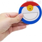 Doraemon摺合式小鏡 - 百寶袋