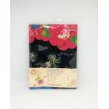 米妮布手巾(Tenugui) - 日本製