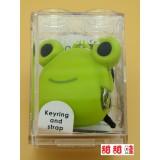 mini POCHI-Bit Friends 鎖匙扣 / 電話繩