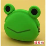 mini POCHI Friends 小錢包