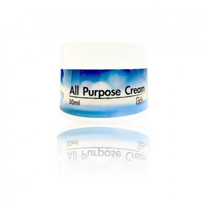 Zense 全效修護乳霜 (Zense All Purpose Cream) - Made in Hong Kong
