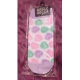 女裝短襪 - 糖果